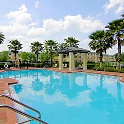 Savannah Springs - Jacksonville, Florida 32244
