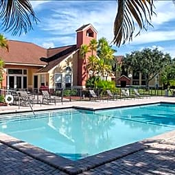 The Landings at Pembroke Lakes - Pembroke Pines, Florida 33025