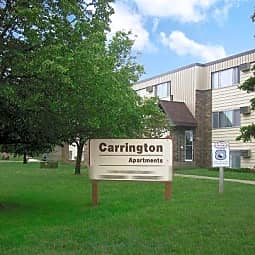Carrington Apartments - Waite Park, Minnesota 56387