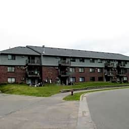 Manchester Place Apartments - Maple Plain, Minnesota 55359