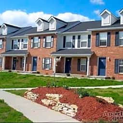 Cherry Hills Properties - Edwardsville, Illinois 62025