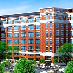 Parkway Lofts - Bloomfield, New Jersey 7003