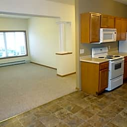 Legacy Park Estates - Mankato, Minnesota 56001