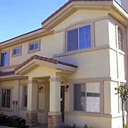 Regency Court - South Gate, California 90280