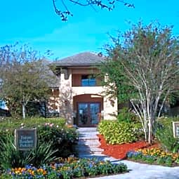 Sundance Apartments - Clermont, Florida 34711