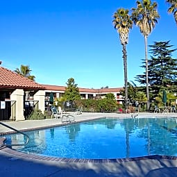 Villa Paseo Palms Senior - Paso Robles, California 93446