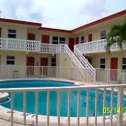 The Picture Apartments - Deerfield Beach, Florida 33441