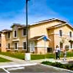 Nina Place - Bakersfield, California 93307