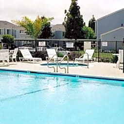 Woodstone Apartment Homes - Lompoc, California 93436