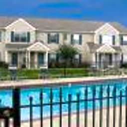 Wilmington Apartments - North Little Rock, Arkansas 72118