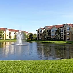 Saratoga Place on Palmer Ranch - Sarasota, Florida 34238