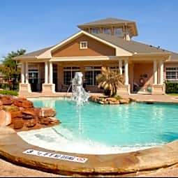 Villas of El Dorado - McKinney, Texas 75070