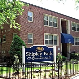 Shipley Park Apartments - Washington, District of Columbia 20020