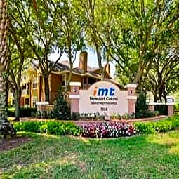 IMT Newport Colony - Casselberry, Florida 32707