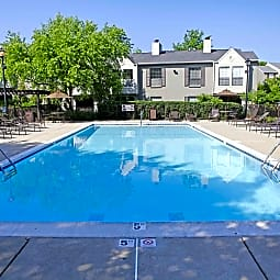 The Village Luxury Apartments - Lexington, Kentucky 40517