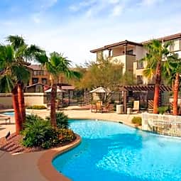 Sky View Ranch - Gilbert, Arizona 85297