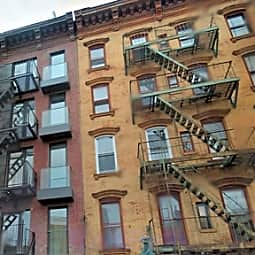 193 Bedford Avenue - Brooklyn, New York 11211