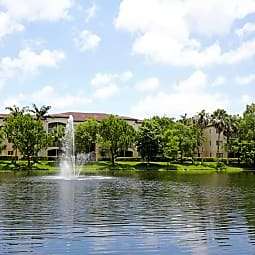 Polo Glen - Plantation, Florida 33317