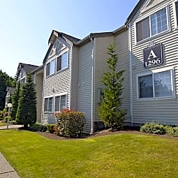 Olympic Village - Bremerton, Washington 98311