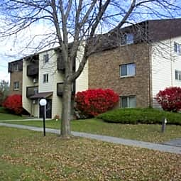 Edgewood Court - Sauk Rapids, Minnesota 56379