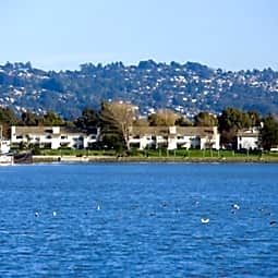 Shores at Marina Bay - Richmond, California 94804