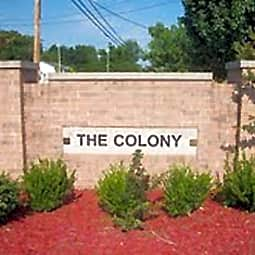 The Colony Apartments - Albertville, Alabama 35950