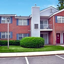 Stirling Court - Mount Laurel, New Jersey 8054