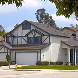 Green Valley Crest - Chino Hills, California 91709