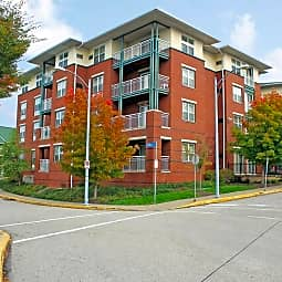 Oak Hill Apartments - Pittsburgh, Pennsylvania 15213