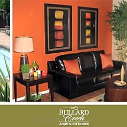 Bullard Creek - Tyler, Texas 75703