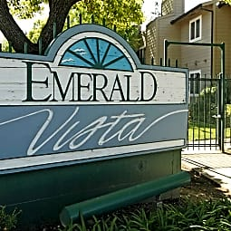 Emerald Vista - Elk Grove, California 95624