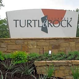 Villages at Turtle Rock - Austin, Texas 78729