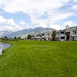 Adagio at Corner Canyon - Draper, Utah 84020