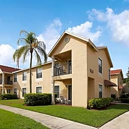 Savannah Place - Boca Raton, Florida 33433