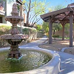 The Place At Village At The Foothills - Tucson, Arizona 85741