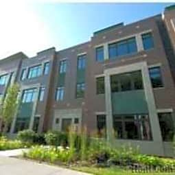2-10 Greenwood Apartments - Park Ridge, Illinois 60068