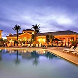 Solana Condominiums - Gilbert, Arizona 85206