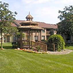 Warren Village Apartments - Warren, Michigan 48092