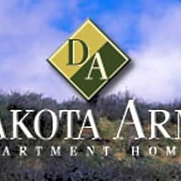 The Dakota Arms Apartments - Lubbock, Texas 79424