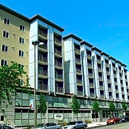 Villaggio ~ Urban Apartment Living - Tacoma, Washington 98402