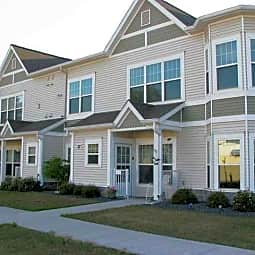 Ramsey Village Townhomes - Duluth, Minnesota 55807