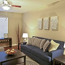 Solaris Affordable Apartment Homes - Austin, Texas 78741