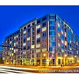 55 Hundred - Arlington, Virginia 22204