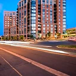 IO Piazza by Windsor - Arlington, Virginia 22206