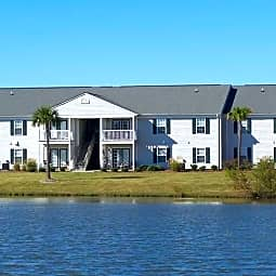 Ivystone at Palmetto Pointe - Myrtle Beach, South Carolina 29588