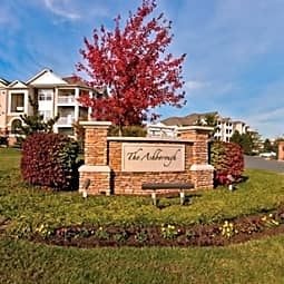 Ashborough Apartments - Ashburn, Virginia 20147
