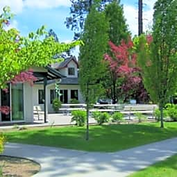Lake Wood Ranch Senior Community 62+ Current Waiting List Only - Coeur D Alene, Idaho 83815