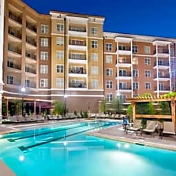 Windsor at Brookhaven - Atlanta, Georgia 30319