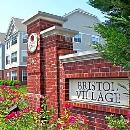 Bristol Village At Charter Colony - Midlothian, Virginia 23113