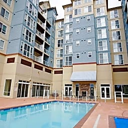 Apex Apartments - Tacoma, Washington 98409